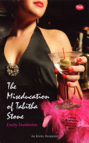 The Miseducation of Tabitha Stone