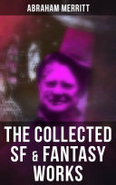 The Collected SF & Fantasy Works [Pdf/ePub] eBook