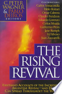 The Rising Revival