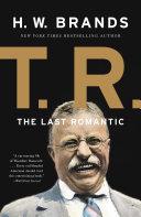 T.R. [Pdf/ePub] eBook