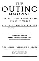 The Outing Magazine Book PDF