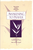 Awakening to Prayer