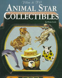 Film   TV Animal Star Collectibles