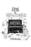 Pdf I Found God in Hollywood
