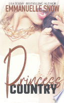 Princess and Country Book PDF