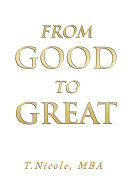 From Good to Great Pdf/ePub eBook