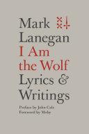 Pdf I Am the Wolf