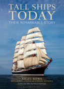 Pdf Tall Ships Today