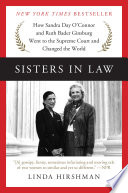 Sisters in Law Book PDF