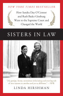 Sisters in Law Book