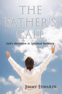The Father's Call