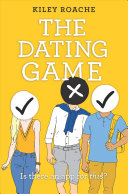 link to The dating game in the TCC library catalog