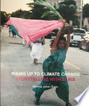 Rising Up to Climate Change