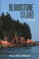 Bloodstone Island ebook