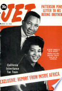 16 maart 1961