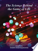 The Science Behind the Game of Life
