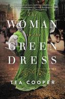 The Woman in the Green Dress Pdf/ePub eBook