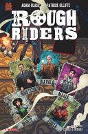 Rough Riders Book PDF
