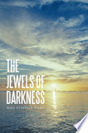 The Jewels of Darkness