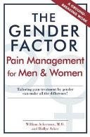 The Gender Factor