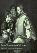 Pdf Diego Velazquez and His Times
