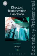 Directors  Remuneration Handbook