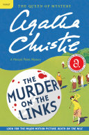 Murder on the Links Pdf/ePub eBook