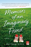 Memoirs of an Imaginary Friend Pdf/ePub eBook