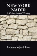 New York Nadir