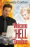 Welcome To Hell Omnibus
