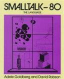 Smalltalk-80