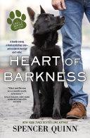 Heart of Barkness Pdf/ePub eBook