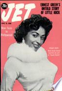 Jun 19, 1958