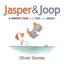 Jasper   Joop Book