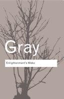 Enlightenment's Wake Pdf/ePub eBook