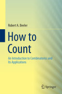 How to Count