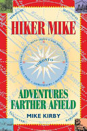 Hiker Mike