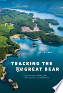 Tracking The Great Bear PDF