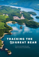 Tracking the Great Bear