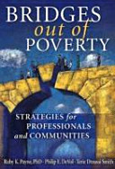 Bridges Out of Poverty