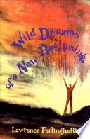 Wild Dreams of a New Beginning Book