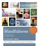 The Mindfulness Bible