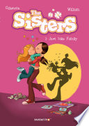 The Sisters Vol  1
