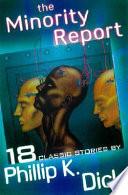 The Minority Report image