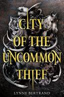 City of the Uncommon Thief [Pdf/ePub] eBook