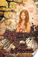 Graffiti on My Soul
