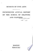 Annual Report of the Permanent Committee in Charge of the School Book PDF