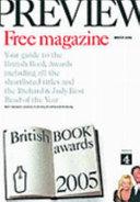 Witness to America
