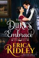 The Duke's Embrace