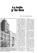 Monterrey Magazine